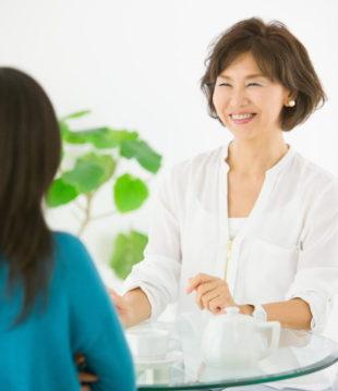 東京都足立区北千住の結婚相談所オフィスJOY島田