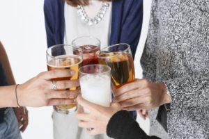 結婚に繋がる会員制パーティー