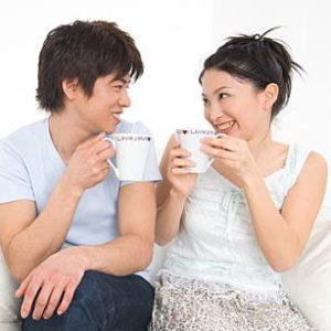 失敗しない結婚相談所の選び方