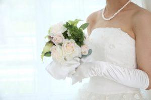 結婚相談所で結婚しました。女性29才