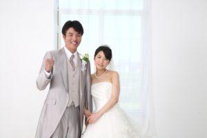 結婚相談所で結婚 男性39才