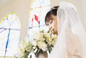 一年以内に結婚 東京 結婚相談所