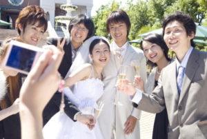 負け組独身卒業! 東京 結婚相談所