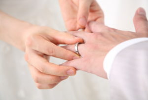 お見合い結婚 東京 結婚相談所