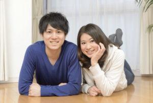 一人より二人 結婚相談所 東京