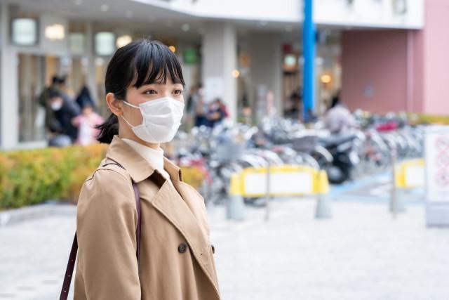東京 結婚相談所 お見合いコロナ対策