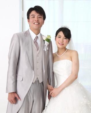 お見合い結婚 東京足立区北千住オフィスJOY